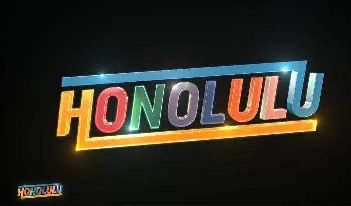 Honolulu: Fatima Trotta e Francesco Mandelli riportano la comicità su Italia 1. Nel cast anche Valentina Persia e Marcello Cesena (con un nuovo Sensualità a Corte)