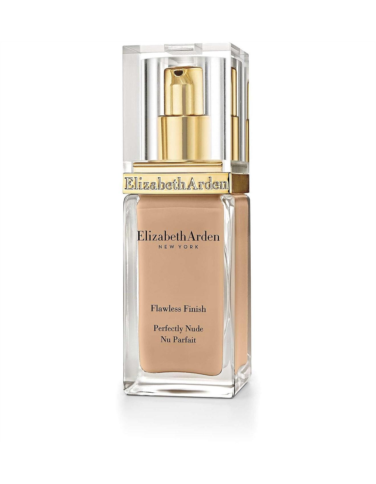 Elizabeth Arden Perfume David Jones