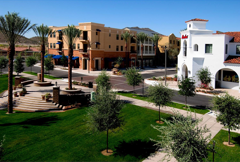 Phoenix Az Coming Soon Communities Future Developments