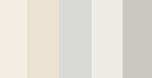 Color Scheme Ideas Davies Paints Philippines Inc