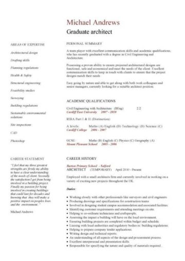 Fresh Grocer Application Pdf