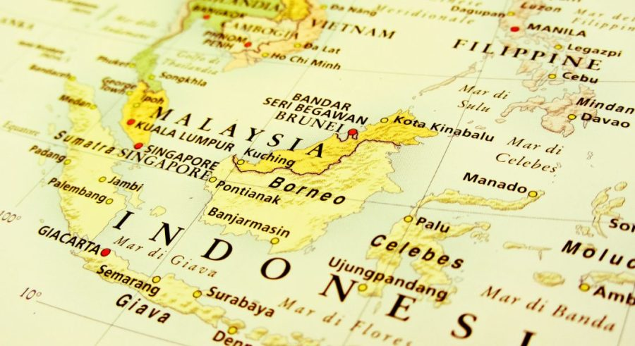 Map showing indonesia 4k pictures 4k pictures full hq wallpaper map rails in indonesia map world map showing jakarta indonesia throughout besttabletfor me best world map showing jakarta indonesia throughout gumiabroncs Images