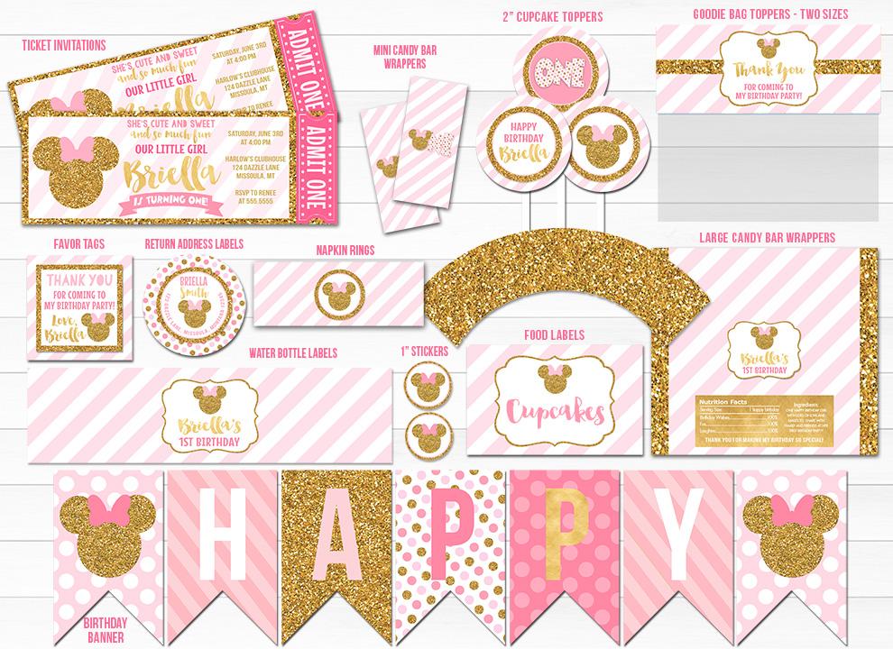 Printable Invitations Valentines Day