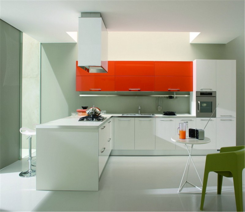 European Kitchen Design Pictures