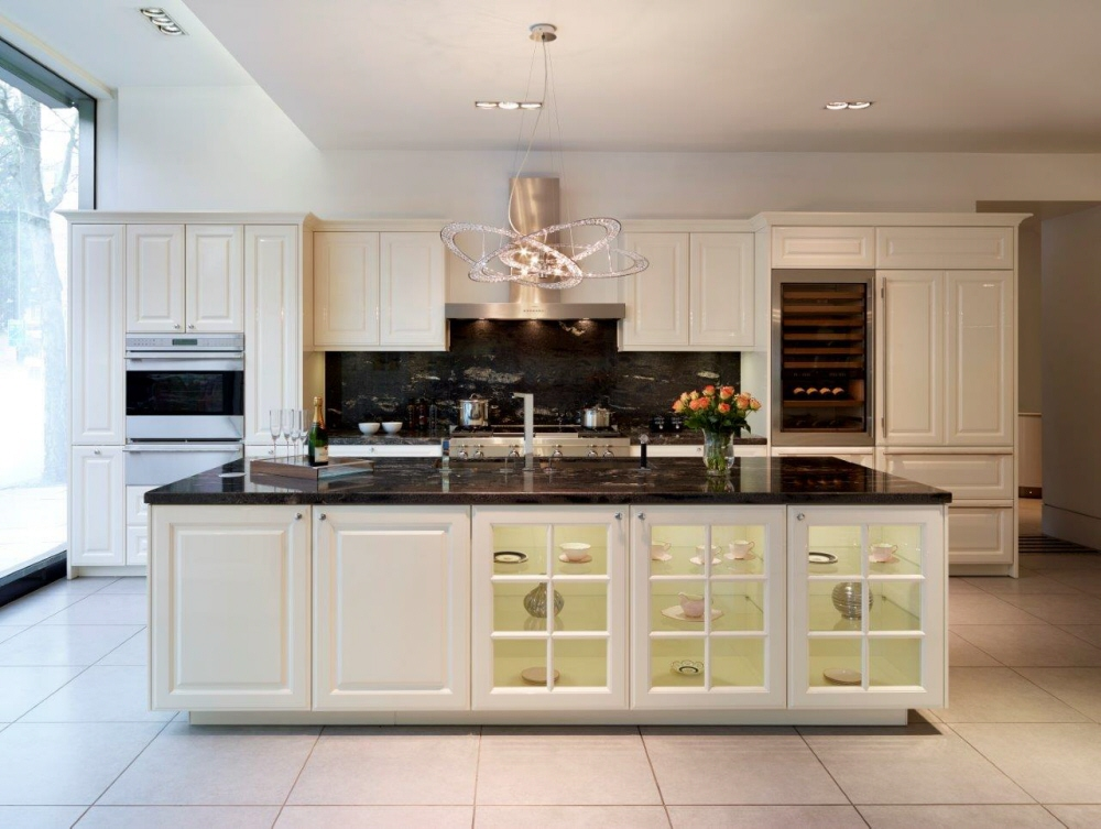 Kitchen Furniture Images