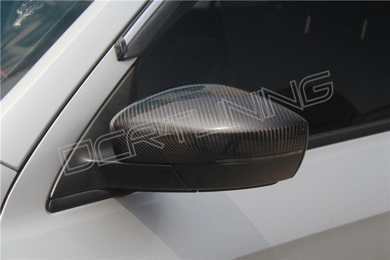 Toyota Mirror Highlander Replacement
