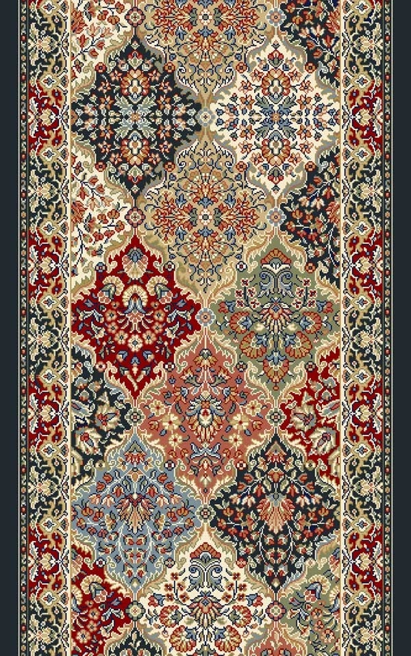 Stairs Roll Runners Archives Deals On Rugs | Roll Runners For Stairs | Carpet Stair Treads | Kurdamir | Area Rugs | Flooring | Carpet Runner