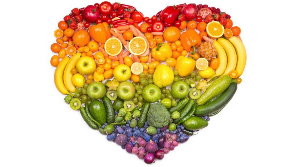 Order Fresh Fruits And Vegetables Online