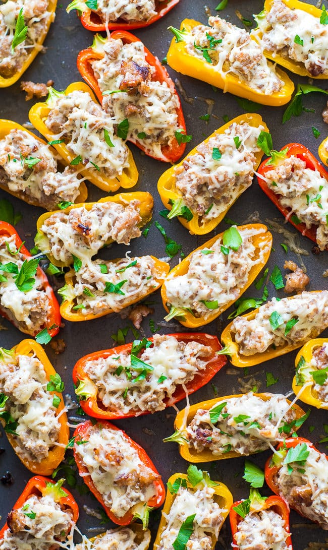 Party Tortellini Salad Recipe