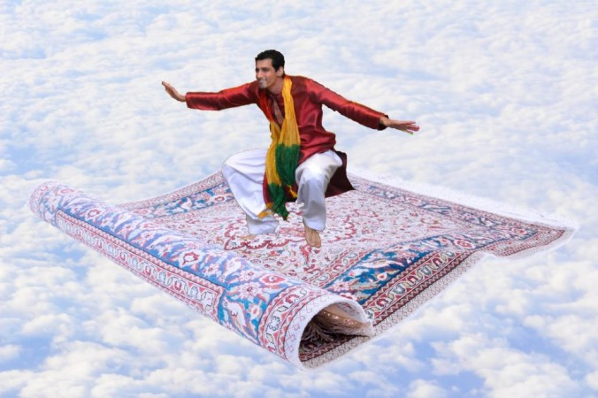 My Magic Carpet Ride   Debbie s Place My Magic Carpet Ride