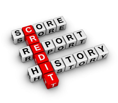 Banks Do Personal Loans People Bad Credit