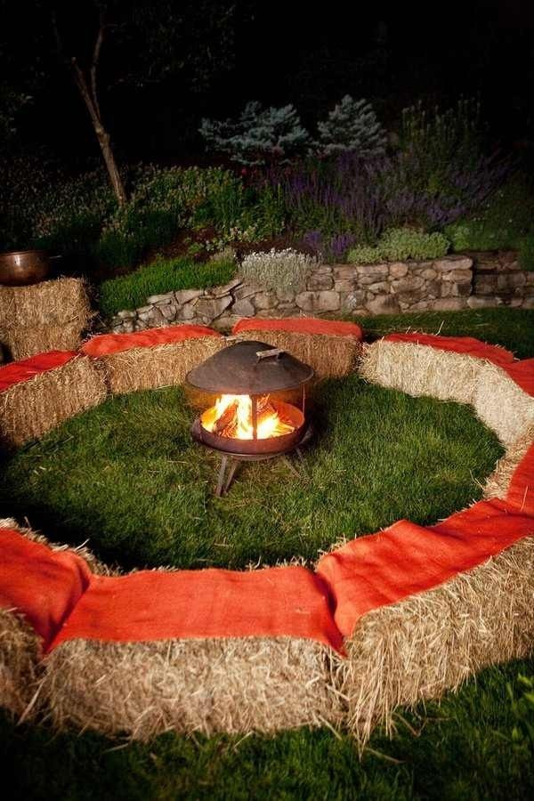 Country Chic Decorating