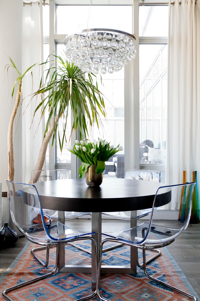 Dazzling Arctic Pear Chandelier To Hang At Your Home