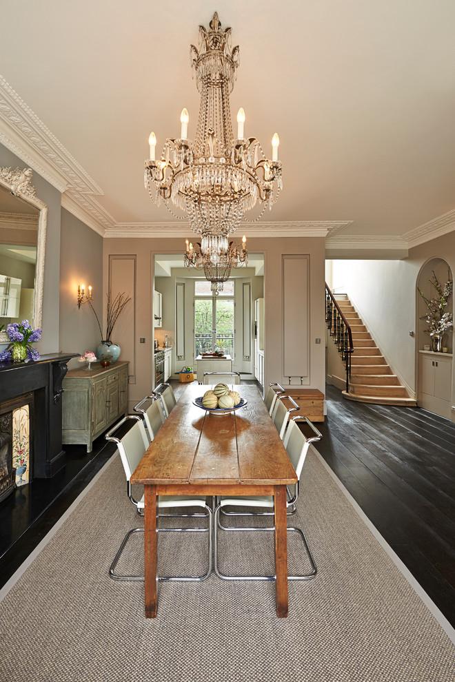 Best Dining Room Decor