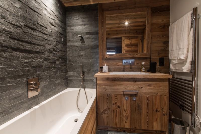 Bath Kitchen And Tile Center