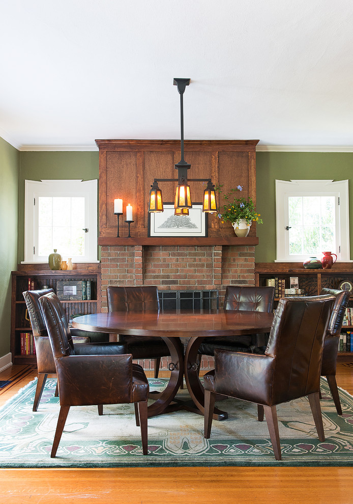 Dining Chairs Decorative Room