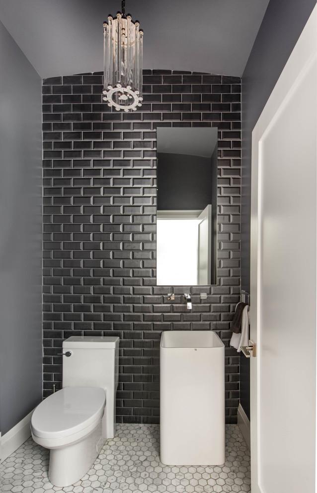 Fascinating Kate Spade Bathroom Designs To Be In Awe Of