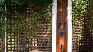 Cool Lattice Fence Designs To Get Lattice Fence Design