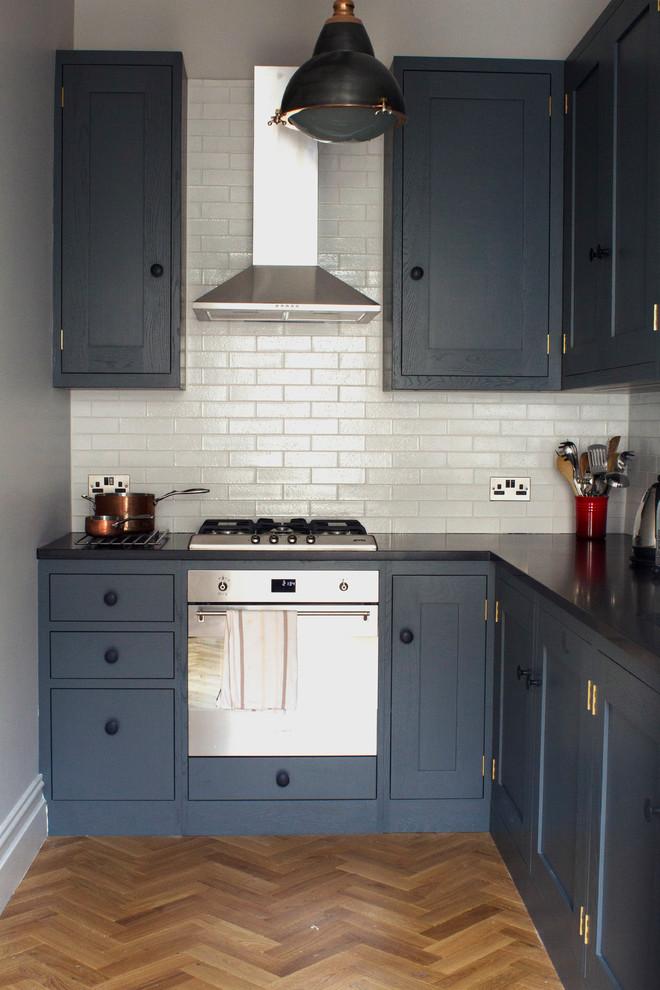 Kitchen Design Tiles Pictures