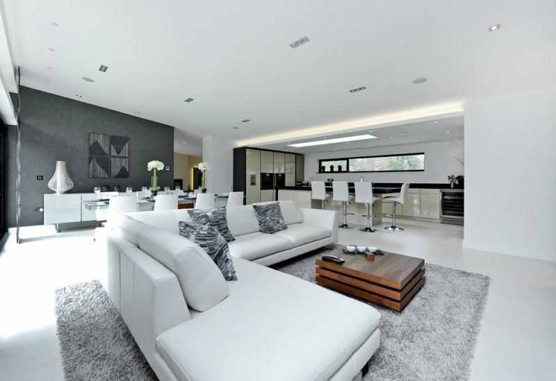 Living Traditional Sets Furniture Room