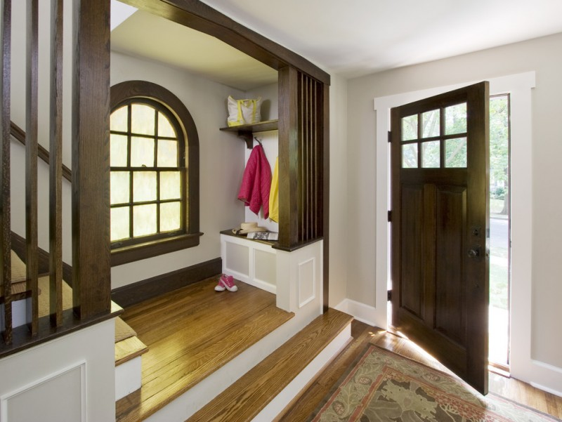 Balancing The Small Details On Your House Using The Best