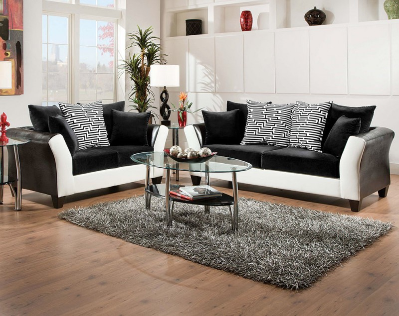 Extra Small Sectional Sofa