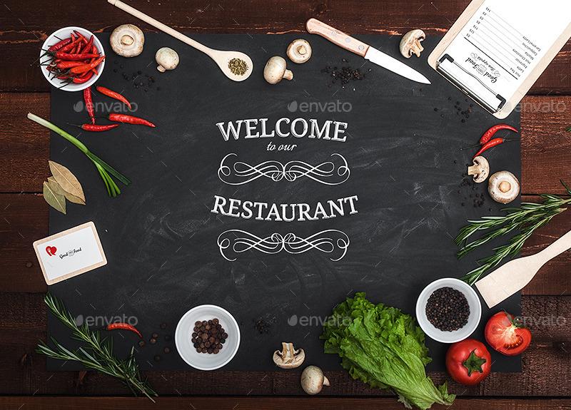 Design Your Own Kitchen Website