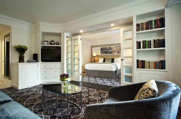 Living Decorating Beautiful Room Ideas