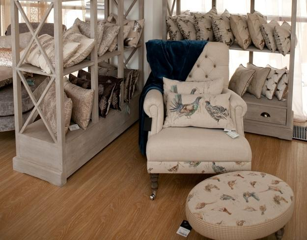 Decorating Cottage English Ideas Country