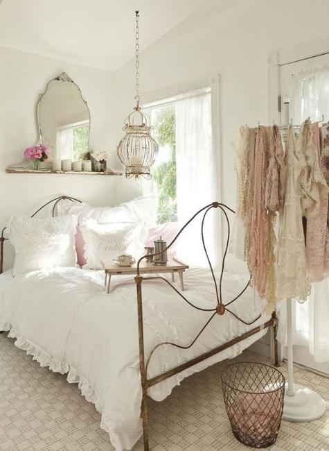 Pastel Colors and Creativity Turning Rooms into Modern ...