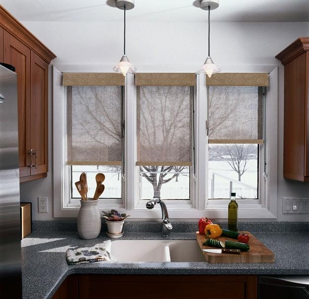 25 Creative Ideas For Modern Decor With Beautiful Kitchen