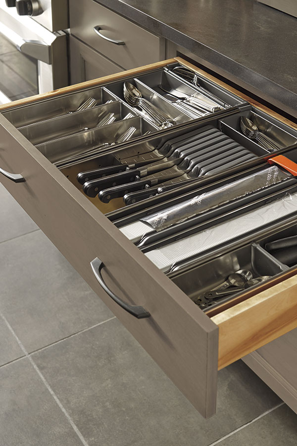 Best Kitchen Knives You Can Buy