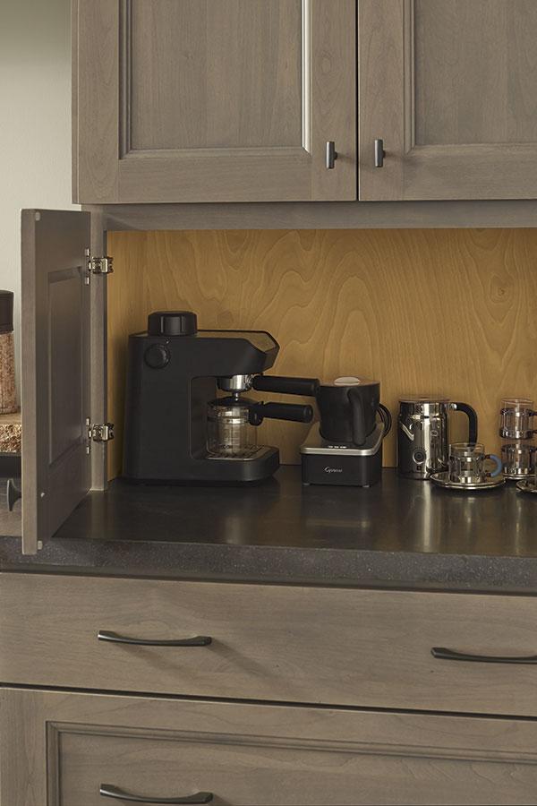 Kitchen Floor Plan Design Tool