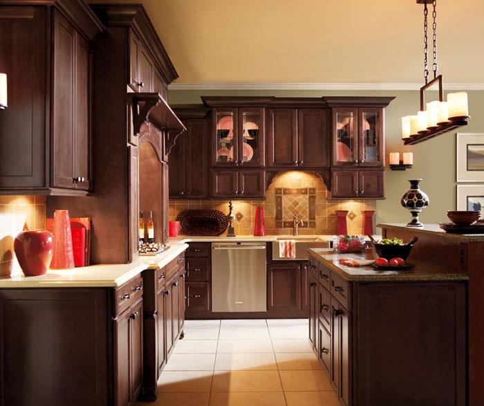 Kitchen Design Tool Reviews