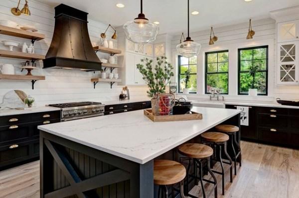 kitchen islands # 23