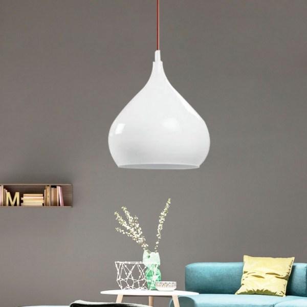 modern pendant lighting usa # 63