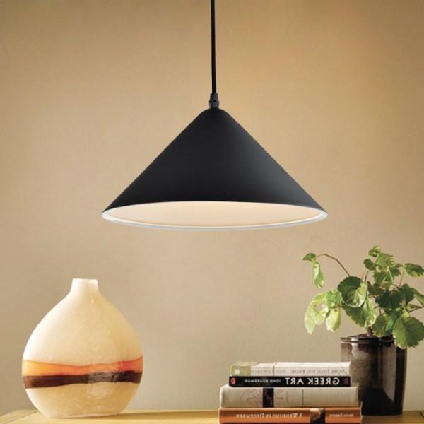 modern pendant lighting usa # 11