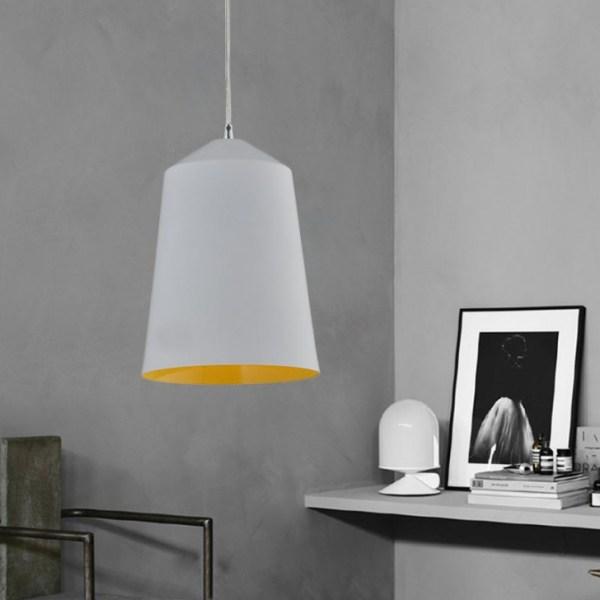 modern pendant lighting usa # 15