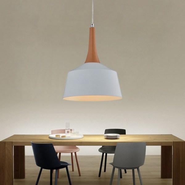 modern pendant lighting usa # 32