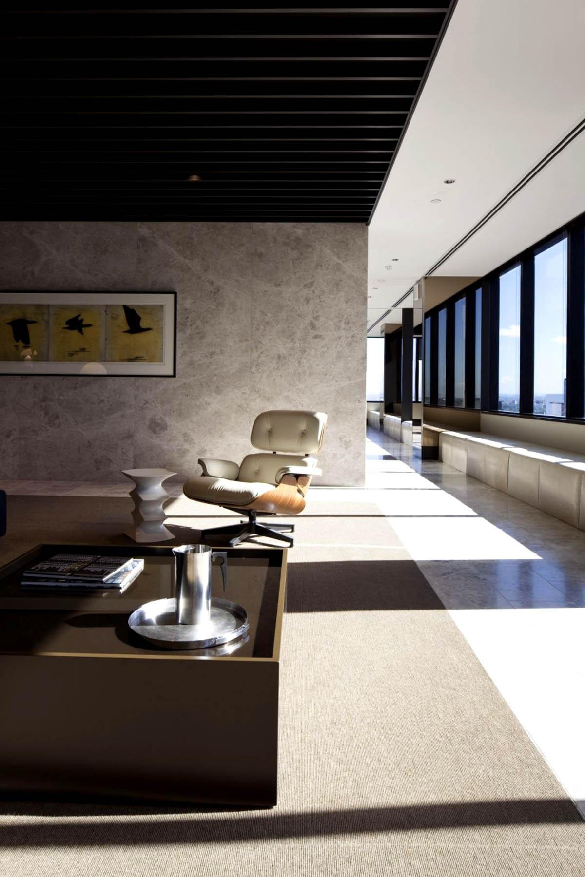 Best Modern Office Interior