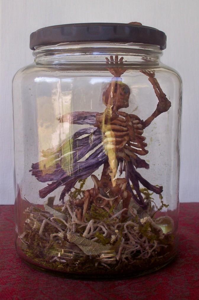 25 Gothic Halloween Decorations Ideas Decoration Love