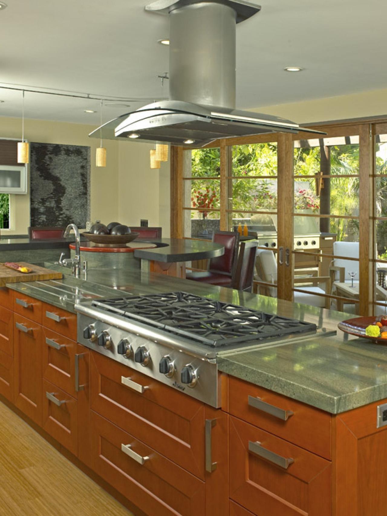 25 Best Kitchen Design Ideas To Get Inspired Decoration Love