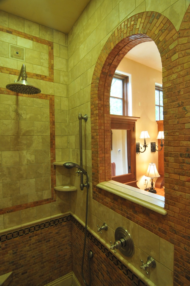 Master Bathroom Design Ideas