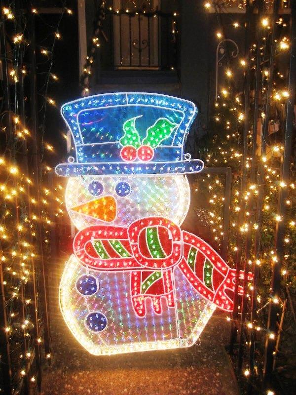 25 Grinch Christmas Lights Decorations Ideas Decoration Love
