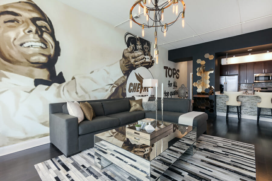 10 Best Chicago Interior Designers   Decorilla top Chicago interior designers