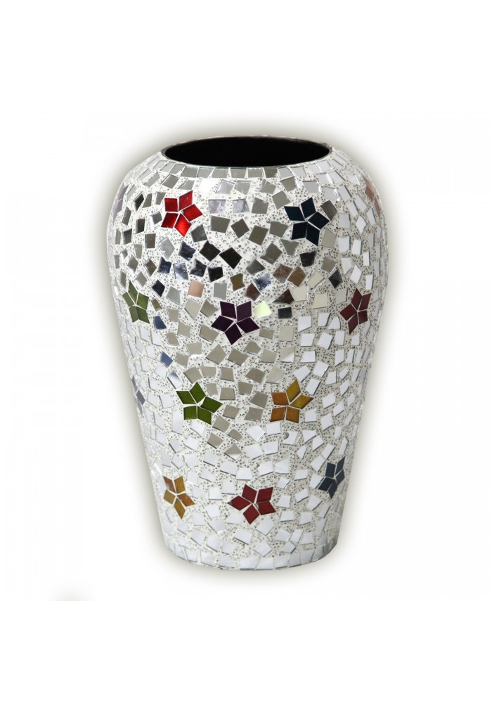 Kitchen Decorative Objects