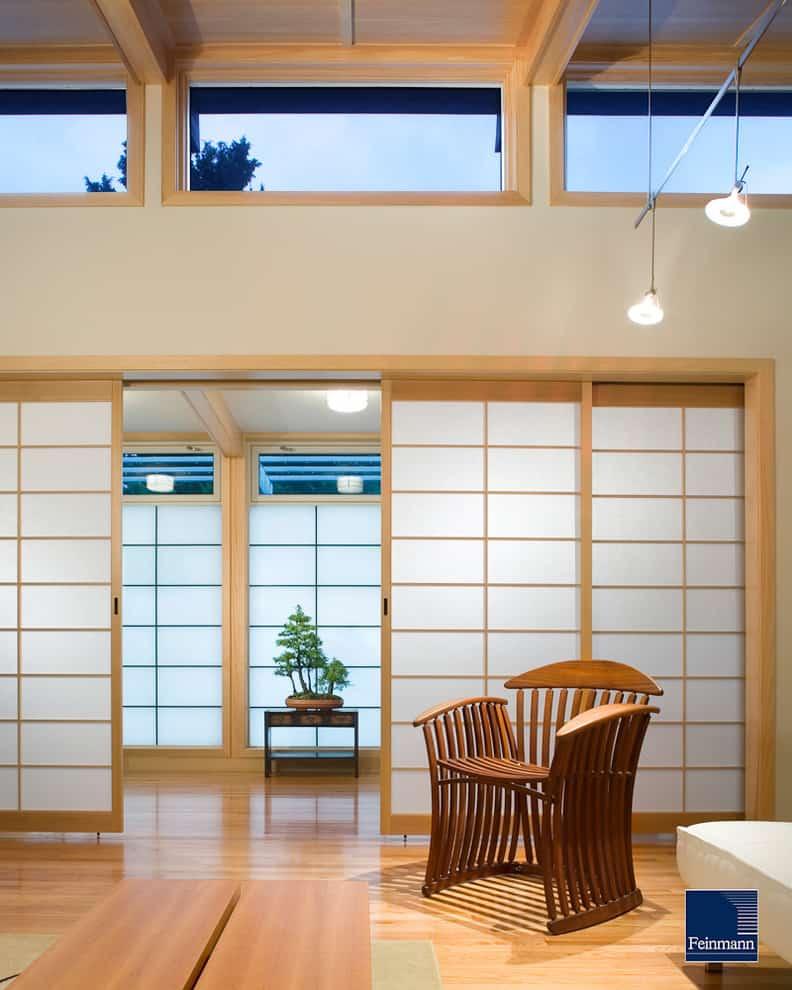Great Office Design Ideas