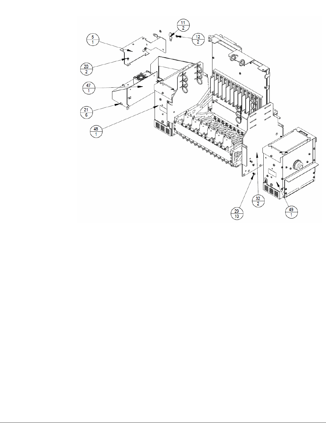 Cq114 90035 rev b hp scitex fb500 fb700 service manual page 41 of 510