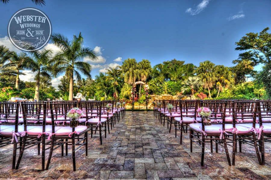 Beach Wedding Budget Packages