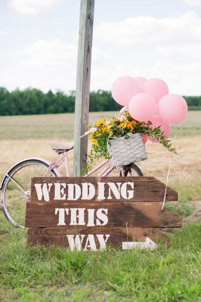50 Awesome Wedding Signs You Ll Love Deer Pearl Flowers
